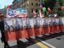 Marcia per la Vita - Roma 13 maggio 2012 - parte 8