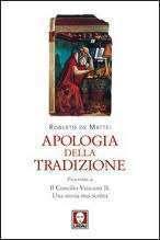Apologia della Tradizione2