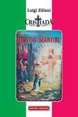 Cristiada. Messico martire, Amicizia Cristiana,