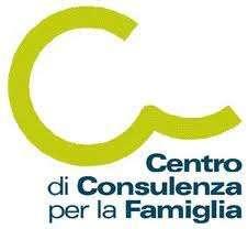 Cetro di Consulenza per la Famiglia_Modena