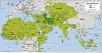sciiti e sunniti