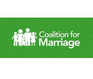 coalitionformarriagelogo1