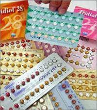 birth_control2-200x227