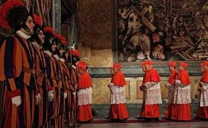 conclave_1121142