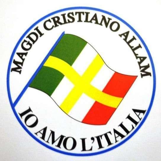 io-amo-litalia-magdi-cristiano-allam