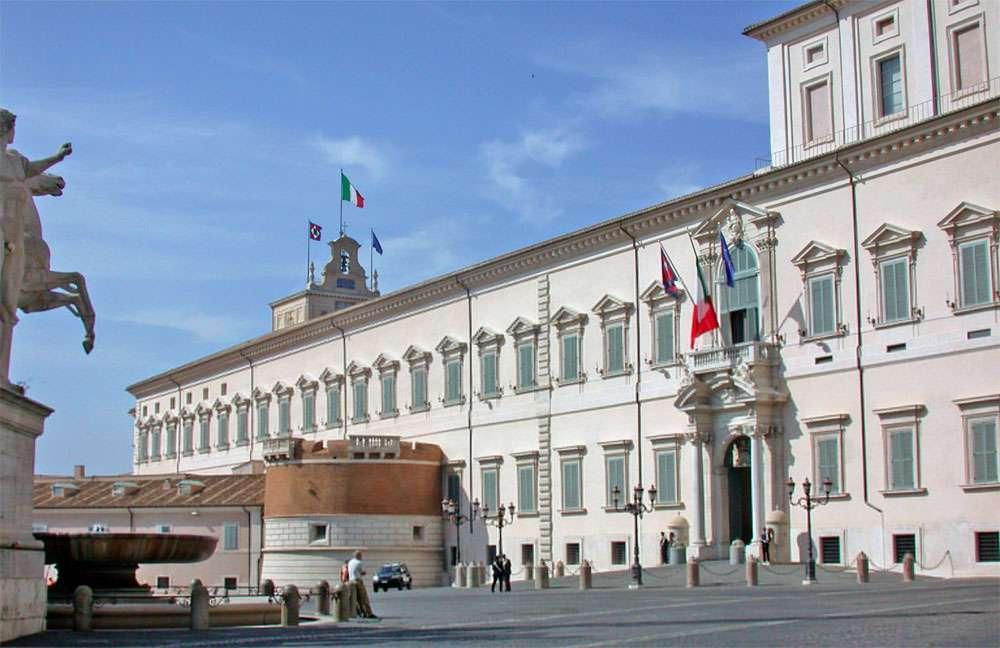 quirinale-sede-del-presidente-della-repubblica