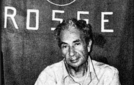 Trentacinque anni dopo la morte di Aldo Moro