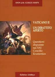 Don-Jean-Michel-Gleize-Vaticano-II.-Un-dibattito-aperto