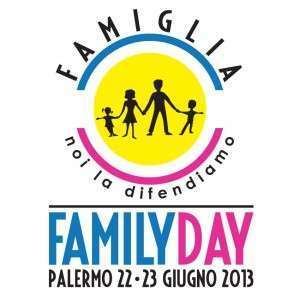 Family-Day-Palermo