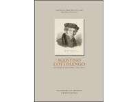 Agostino Cottolengo. Pittore e maestro 1794-1853