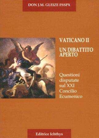 Vaticano-II
