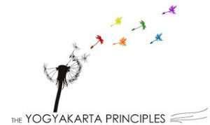 Yogyakarta-principles-300x179