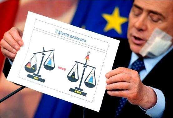 berlusconi-riforma-giustizia