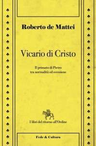 vicaro_di_cristo