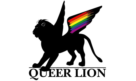 Queer-Lion