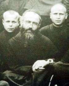 padre-massimiliano-kolbe