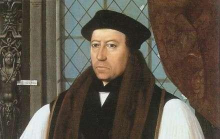 Cranmer-Thomas_pic