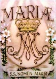SS. Maria