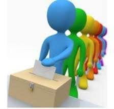 elezioni anticipate