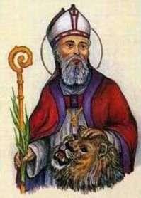 Sant' Ignazio di Antiochia - Vescovo e martire - Corrispondenza romana