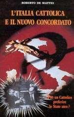 Litalia-cattolica-e-il-nuovo-Concordato