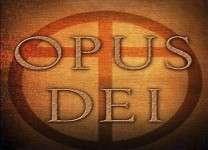 opus-dei-208x150