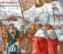 Sed Gladium di Andrea Giacobazzi