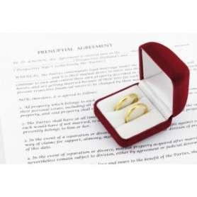 accordo-prematrimoniale-dopo-il-divorzio-breve-nuova-sfida-laica-pd-fi