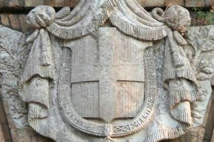 stemma sabaudo