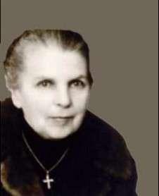 Katharina-Tangari