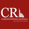 il Superiore generale dei carmelitani, padre Saverio Cannistrà