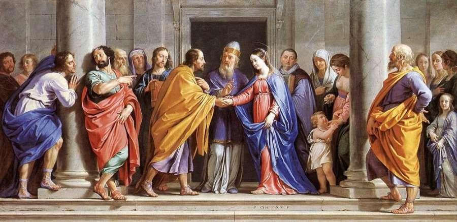 philippe-de-champaigne-the-marriage-of-the-virgin