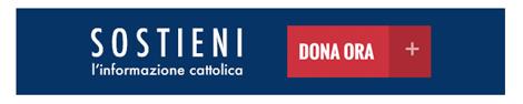 Donazione Corrispondenza romana