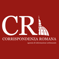 Sbeffeggiati al Festival di Venezia il Papa e il Vaticano