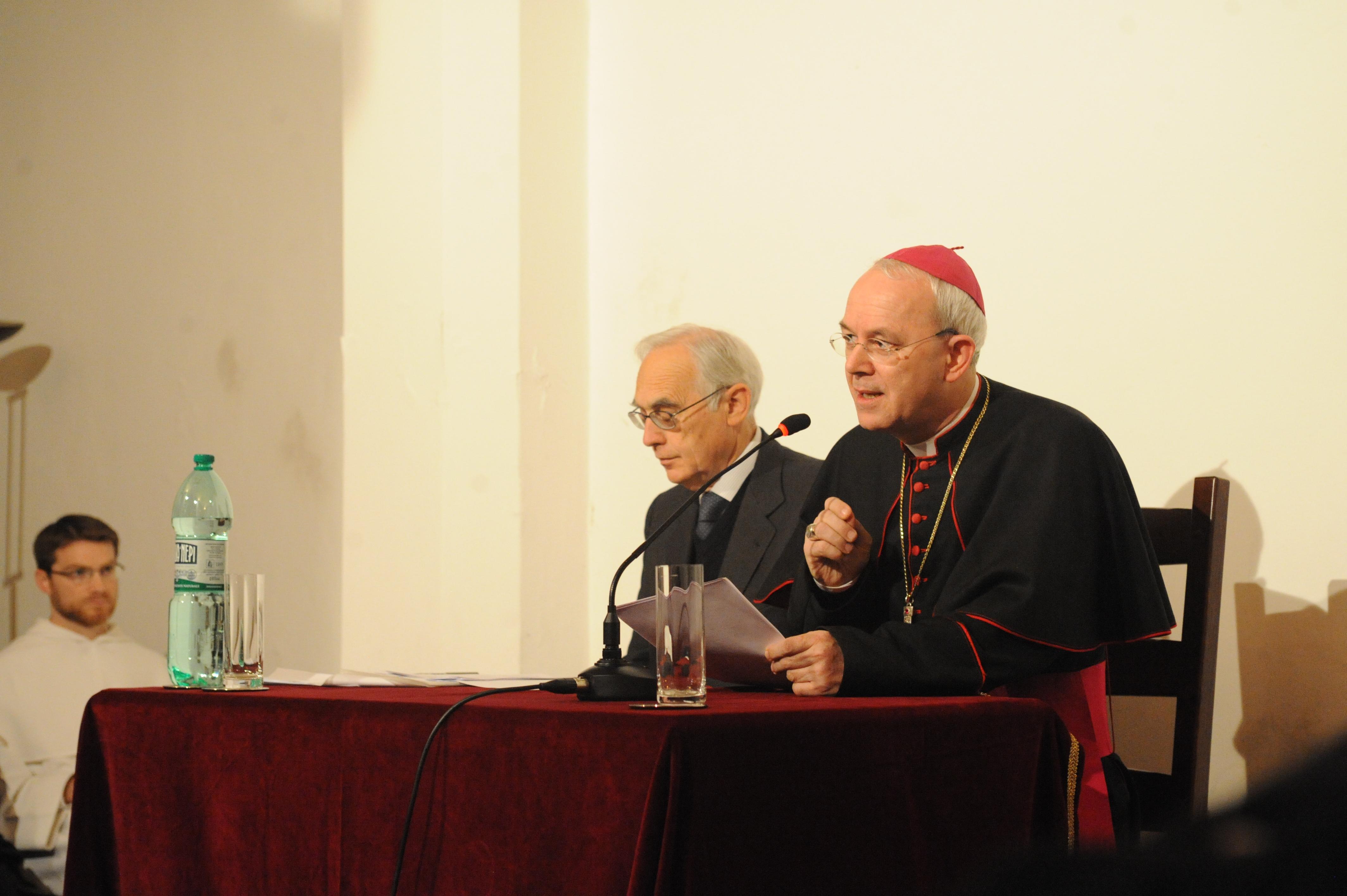 Matrimonio Romano Cristiano : La grandezza non negoziabile del matrimonio cristiano