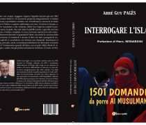 interrogare l'islam abbe guy pages