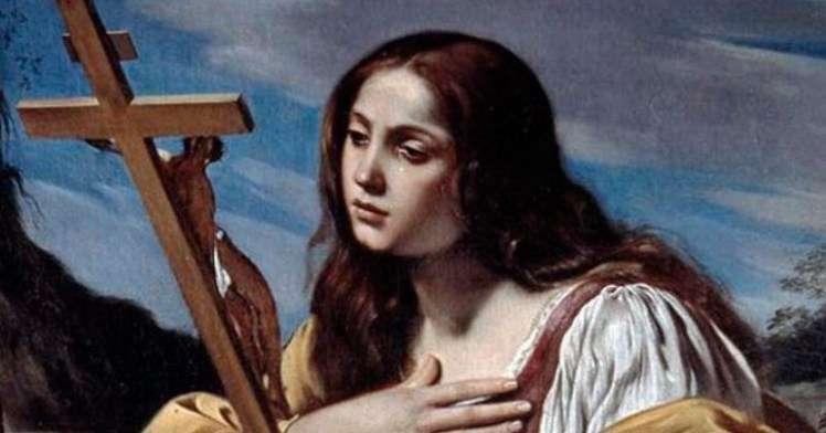 Devozioni cattoliche per coppie di appuntamenti