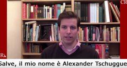 Alexander-Tschugguel