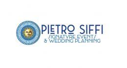 Pietro Siffi