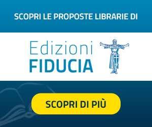 Edizioni Fiducia
